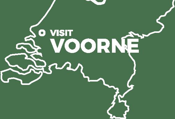 Visit Voorne